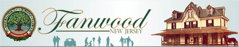 Top_story_e0fdaa6c9078bd9b3fc5_fanwood_logo