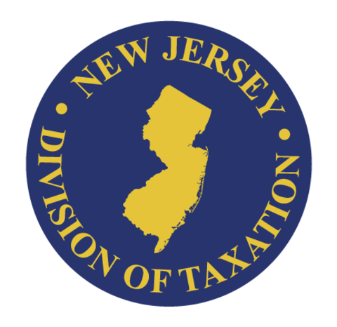 New Jersey State Tax On Food