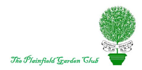 Facebook_09422b8763d54255a095_garden_club_logo