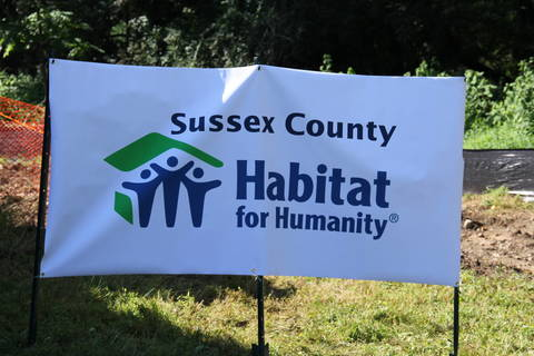 Sussex county habitat for humanity picture 12