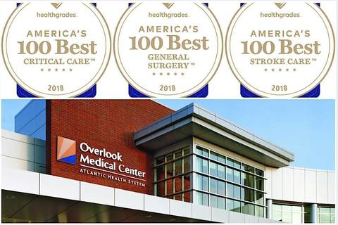 top 100 hospitals The best hospitals for nurses to work for in arkansas based on ratings and reviews by nurses.