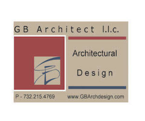 Why hire an architect clark nj news tapinto for Hire an architect