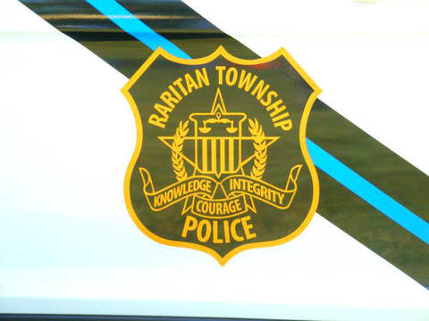 Marijuana Cocaine In Recent Township Arrests News Tapinto