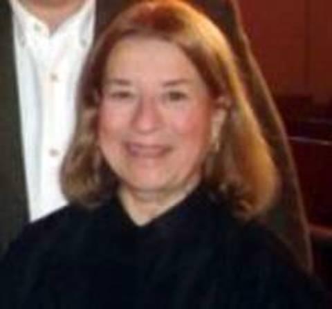 Barbara Young, 71 | TAPinto