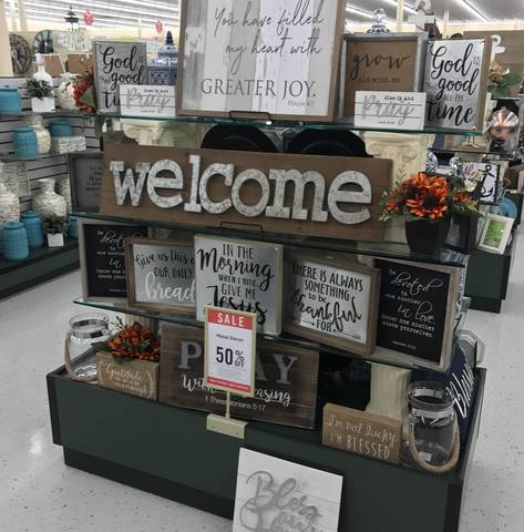 Holmdel Hobby Lobby Now Open Official Ribbon Cutting Monday Morning Tapinto