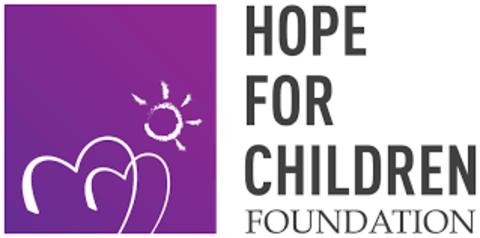Hope for Children Foundation Brings 'Peace, Love & Horses ...