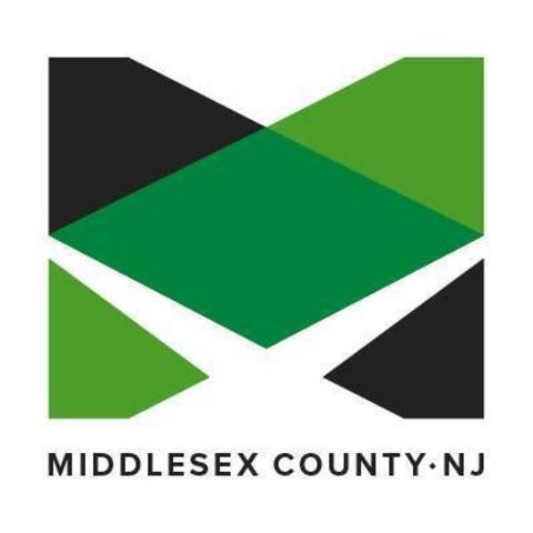 Reorganization Meeting of the Middlesex County Freeholder