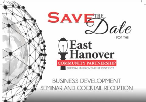 Hanover - Recreation Programs