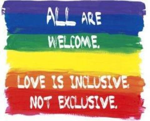 Christ Church Bloomfield-Glen Ridge to Celebrate LGBT Sunday June 25 - TAPinto.net