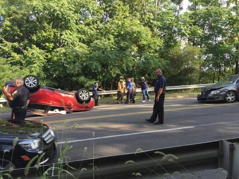 Recent Car Accident Articles Nj