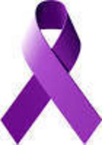 S O F I A Volunteers Needed Montclair Nj News Tapinto