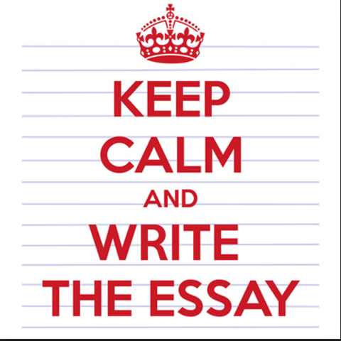 Admission college essay help jersey