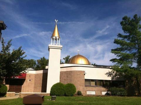 east brunswick towns single muslim girls What are some other cities, towns, and suburbs near east brunswick, nj find the closest city and explore the surrounding area.