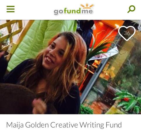 seven fund student essay