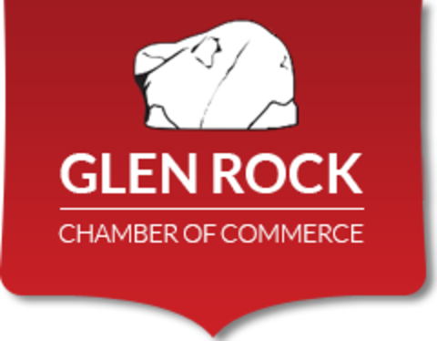 glenrock dating Lots of progress made at american dream site - ridgewood-glen rock, nj - the mall of america owners' plan for the indoor amusement park, aquarium, ski hill, and massive retail center is finally nearly complete.