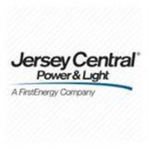 $357 Million to be Spent in 2018 in Jersey Central Power & Light ...