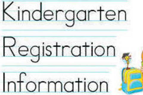 preschool registration process millburn township kindergarten registration for 2017 2018 701