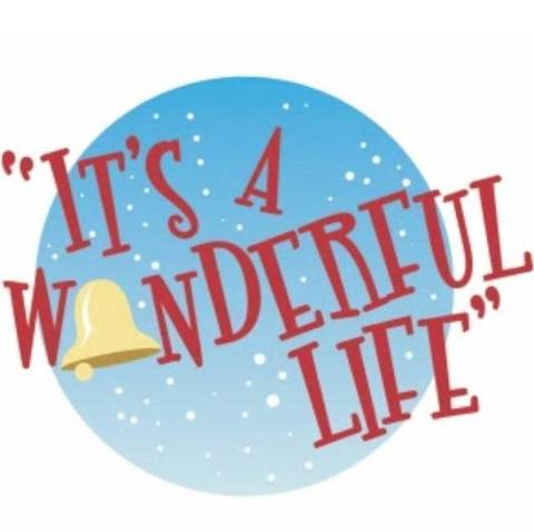 It S A Wonderful Life The Radio Play Tapinto