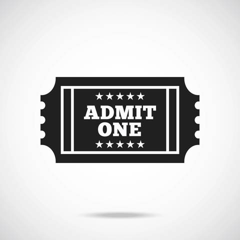 December Movies Showtimes At The Scotch Plains Public