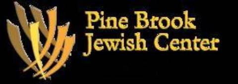 middle brook jewish singles Jewish dating for jewish singles meet jewish singles online now registration is 100% free.