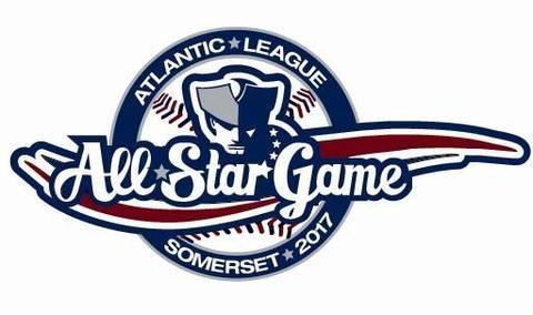 Atlantic League All Star Game Tickets Go On Sale Feb 6