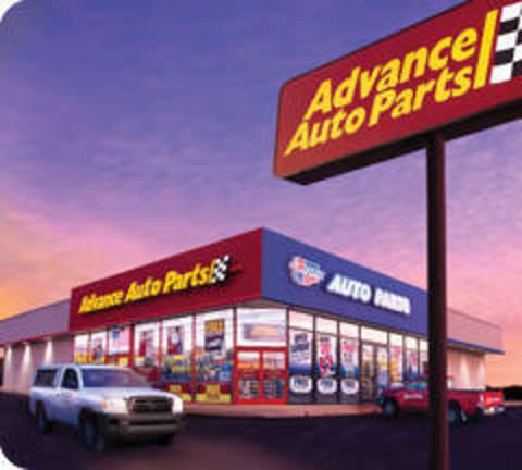Let The Buyer Beware 3 East Brunswick Auto Parts Retailers