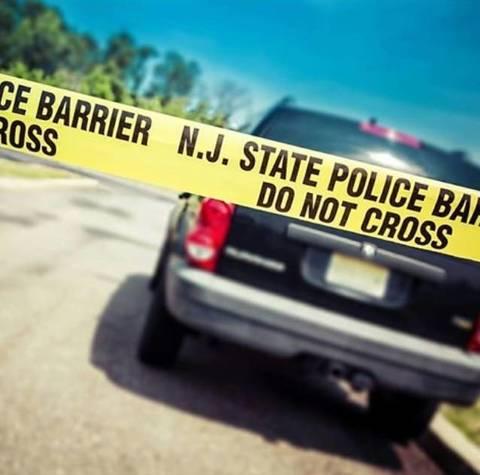 State Police In Fatal Crash Flemington Raritan Nj News