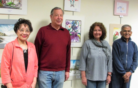 somerset center senior personals Find kentucky senior and adult activity centers that provide a variety of programs and services for ky seniors to help maintain independence and vitality.