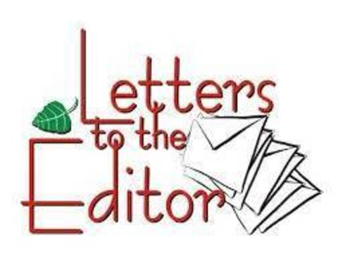 category letters publisher editor letter