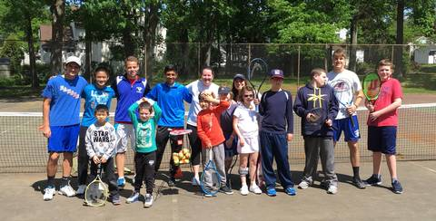 single men in scotch plains The scotch plains-fanwood lacrosse club was established to introduce the youth of spf to the great sport of lacrosse, providing instruction and the opportunity to play against other teams.