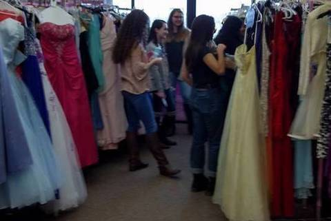 cranbury girls Girls clothing in cranbury on ypcom see reviews, photos, directions, phone numbers and more for the best girls clothing in cranbury, nj.