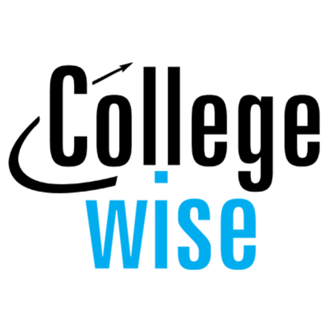 Collegewise presents: Finding the Right College - TAPinto