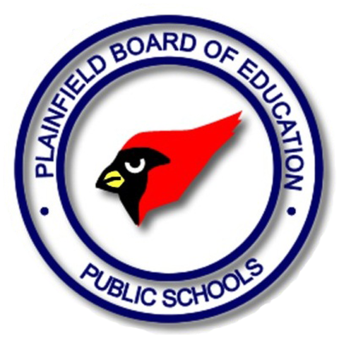 Facebook_98d77a97d21bbe9b1703_plainfield_public_school_board_of_education