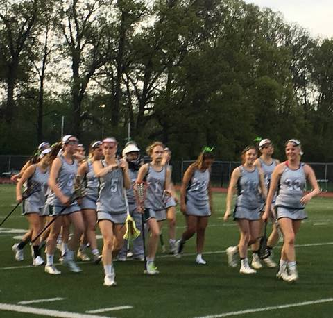new providence single girls View the schedule, scores, league standings, rankings and roster for the new providence pioneers girls lacrosse team on maxpreps.