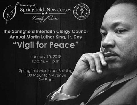 an analysis of martin luther king jrs battle with the clergymen Martin luther king jr - speech analysis word argument in the letter to the eight clergymen martin luther king jr in a peaceful battle with the.