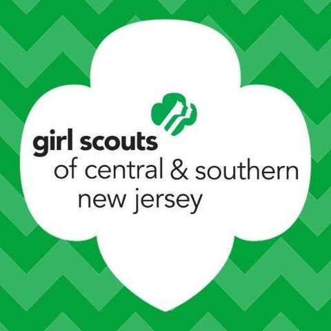 girl scout cookie program runs january 18 through march 11