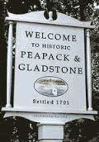 peapack men 31 pfizer reviews in peapack, nj a free inside look at company reviews and salaries posted anonymously by employees.