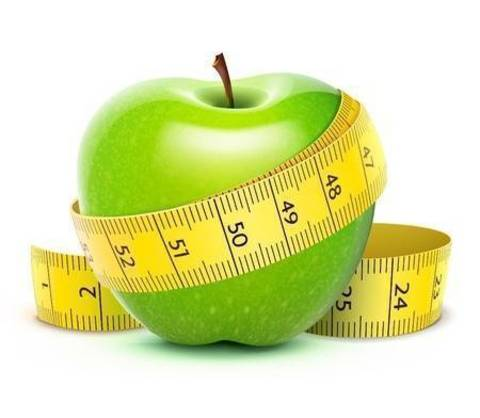 Weight loss doctor in bangladesh photo 3