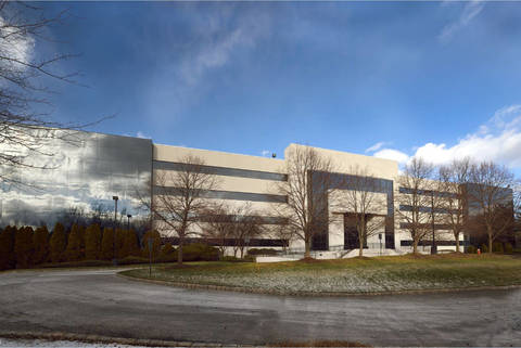 35 000 Sf In Leasing Marks Progress For Highpoint