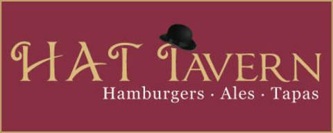 Facebook_aef8f062aa8c831db2c2_hat_tavern_logo-1_1