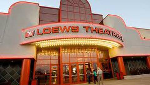 Local Movie Times and Movie Theaters near , Garden City, NY.