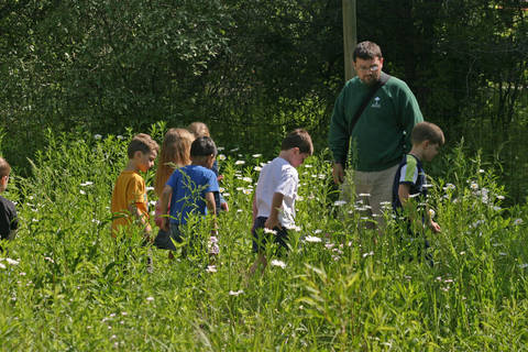 Environmental Education Center: Exciting Educational ...