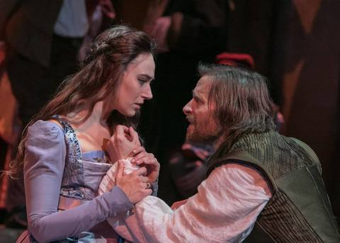 tribute to shakespeare A hidden tribute to shakespeare share: denis moiseev is collections intern at  the charles dickens museum and is completing his ma in the.