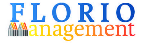Facebook c0ee4db0ec0f210e1371 florio management logo