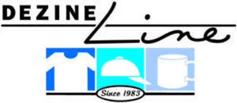 Facebook c3e0b6f5b82a39276c9c dezine line sponsorship