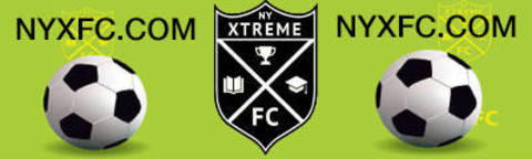 Facebook c533fead8af43875b9fc sponsored by xtremesoccer  1