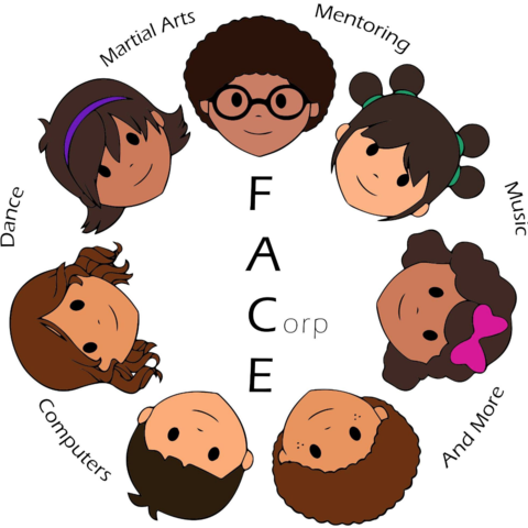 Meet The Face Corp P A L Of Plainfield Plainfield Nj News Tapinto