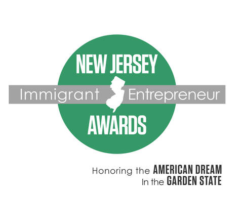 4th annual new jersey immigrant entrepreneur award winners