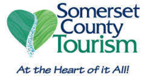 The Top Ten Events in Somerset County Near Franklin