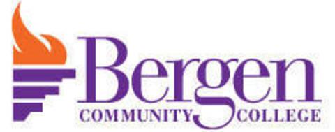 Facebook_d8dce85b948e45ea871e_bergen-logo-websafe__1_